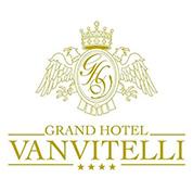 Hotel Van Vitelli
